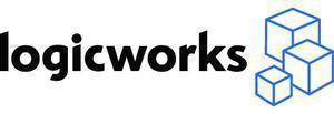 Logicworks is a managed hosting and cloud computing service provider offering a wide range of compliant and secure cloud solutions to support high availability infrastructure and disaster recovery services to some of the world's most respected brands