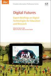 higher education, digital technology, LIS, ALA, library, Elsevier