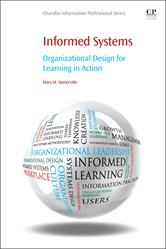 library, informed systems, academic library, ALA, LIS, Elsevier