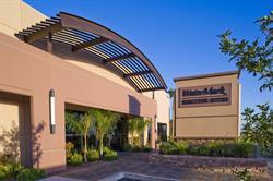 Premier Business Centers Las Vegas