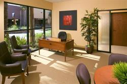 Premier Business Centers Las Vegas Office Space