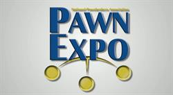 National Pawn Association Expo