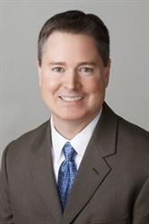 Dr. Michael Griffin, Chicago dentist