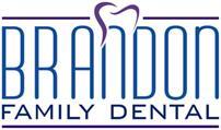 Brandon Family Dental