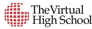 The Virtual High School