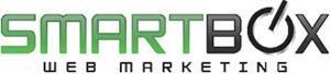 SmartBox Web Marketing