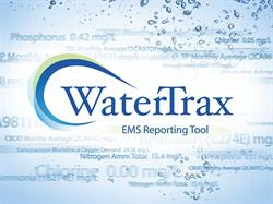 WaterTrax EMS