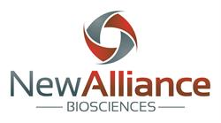 Sanguine Changes Name to New Alliance BioSciences PINK:SGUI