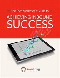 Tech Marketers Guide to Inbound Success