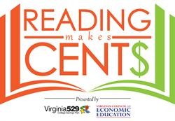 Reading Makes Cent$