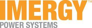 Imergy Power Systems, Inc.