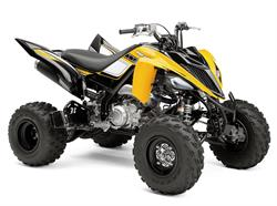 Yamaha Raptor, Raptor 700R, dunes, ATV, glamis, Special Edition, Yamaha 60th anniversary