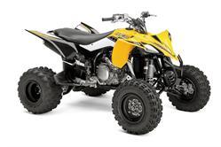 Yamaha YFZ450R, YFZ450R, Yamaha racing, ATV racing, motorsports, motorsports racing, GNCC, AMA ATV