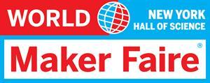 World Maker Faire New York