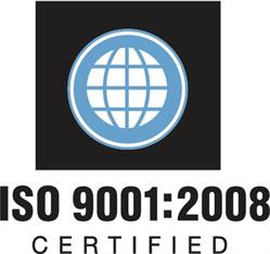 Superior-Business-Solutions-ISO-9001-2008-Certified