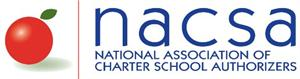 National Association of Charter School Authorizers (NACSA)