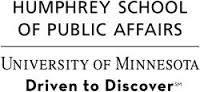 Humphrey School of Public Affairs