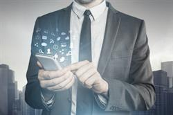 http://lockpath.com/blog/bring-your-own-due-diligence-byod-in-law-firms/