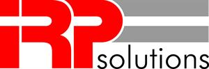 IRP Solutions