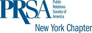 PRSA - New York Chapter