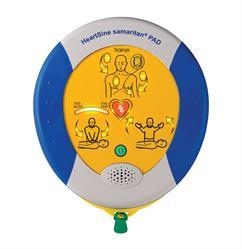 samaritan® PAD Trainer (TRN-450)