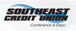 Southeast Credit Union Conference
