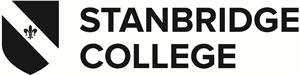 Stanbridge College