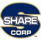 Share Corp. & Athea Labs