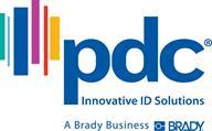 PD Corp