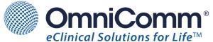 OmniComm Systems, Inc.