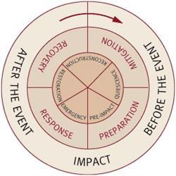 international disaster, international disaster management, homeland security, emergency management