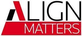 Align matters, GPS for Legal