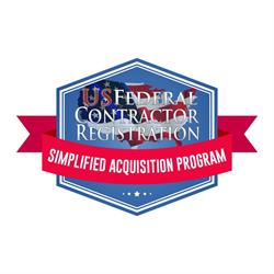 SIMPLIFIED ACQUISITION PROGRAM