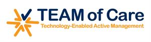 TEAM of Care Solutions, LLC