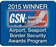 GSN Award Logo