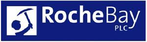 Roche Bay plc
