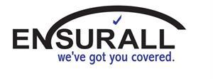 Car Warranty Company