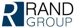 Rand Group