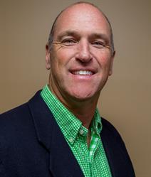 Dr. Jeff Spilman