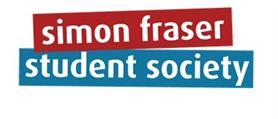Simon Fraser Student Society