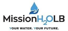 Mission H2O LB