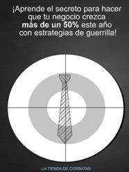 EBook Guerrilla Marketing para PYMES