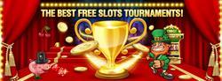 OMG! Fortune Free Slots