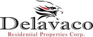 Delavaco Residential Properties Corp.