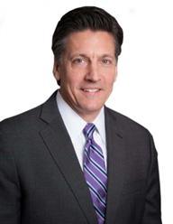 Michael P. Shaw
