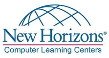 New Horizons Computer Learning Center of Knoxville