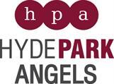 Hyde Park Angels