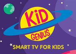 Genius Brands International Launches the Kid Genius channel on Comcast's Xfinity On Demand
