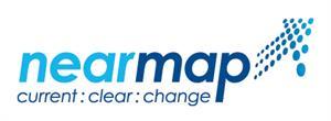 nearmap Ltd