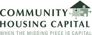 Community Housing Capital